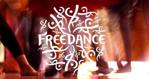 Anna Sierpowska Freedance