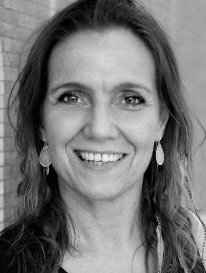 Anna Sierpowska warsztaty sesje indywidualne Movement Medicine
