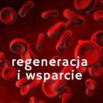 Rozmowy z ciałem – regeneracja i wzmocnienie
